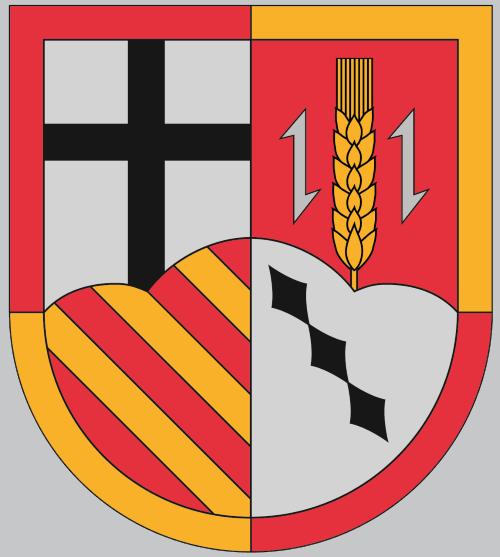 Verbandsgemeinde Rengsdorf-Waldbreitbach