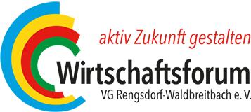 Wirtschaftsforum VG Rengsdorf-Waldbreitbach e.V.